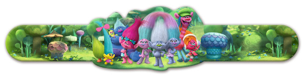 slap-snap-bands-trolls 12