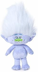 Trolls Puppe Guy Diamond